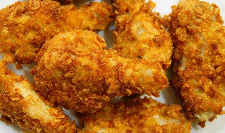 Блюда из птицы 797701_original