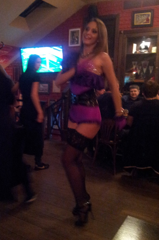dance2