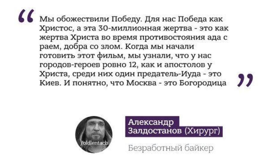 11111_задожопов