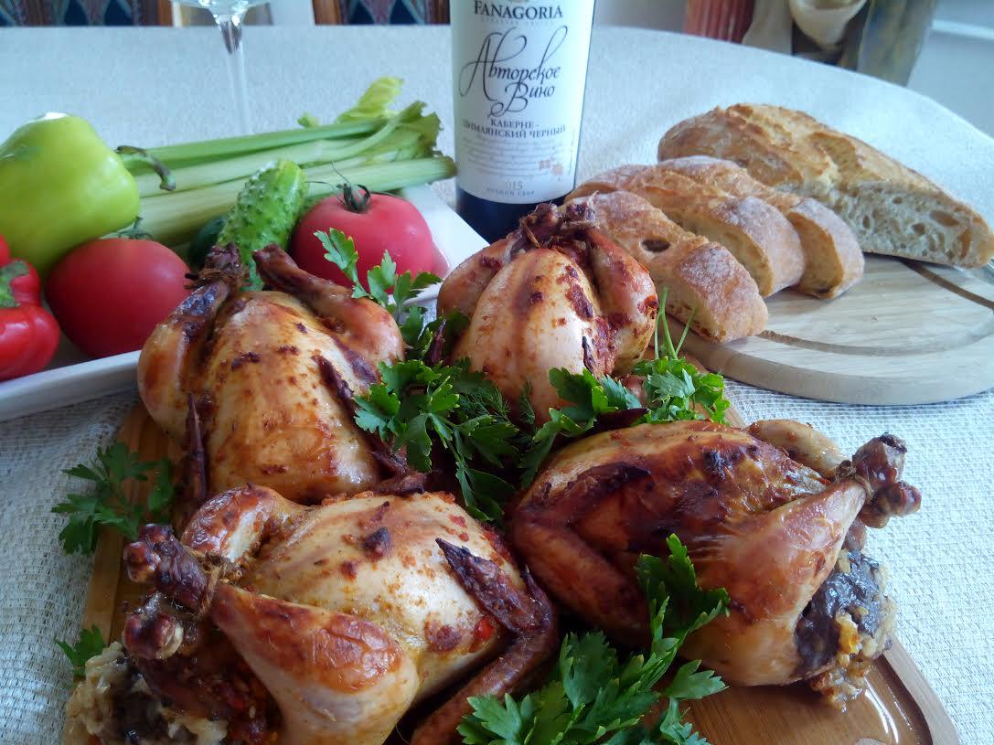 картинки ужина в пятницу луганске