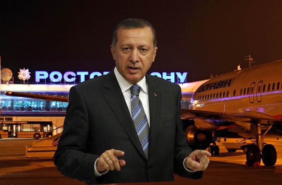 Турцие девочки порно смотреть онлайн в hd 720 качестве  фотоография