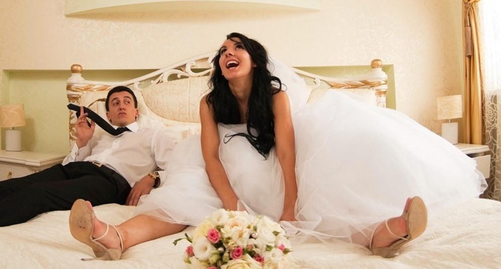 Турецкие брачний первий ночь секс фото 201-943