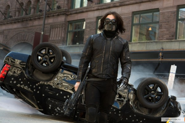 kinopoisk.ru-Captain-America_3A-The-Winter-Soldier-2371720