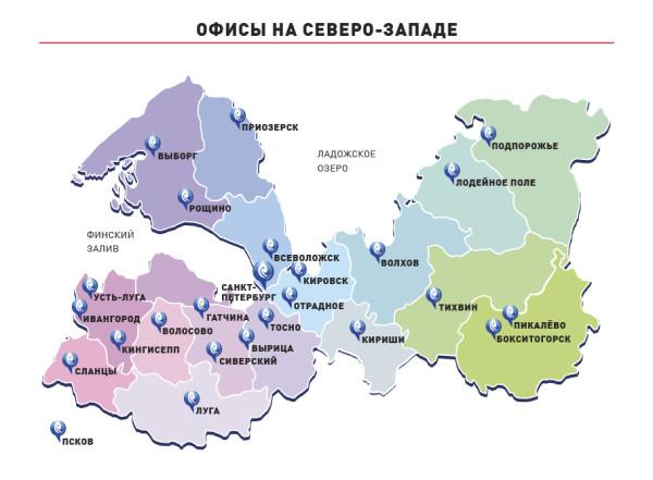 Карта_ЛО