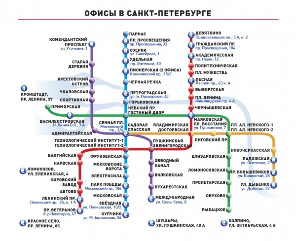 Карта_СПб