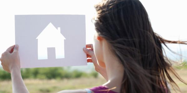 минусы нового жилья