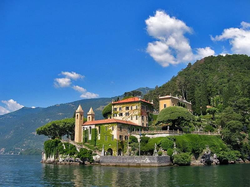 Италия лацио недвижимость