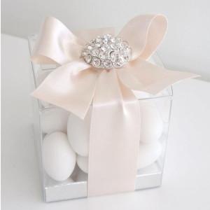 Бонбон на свадьбу