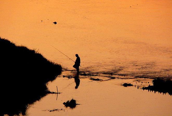 Reka Luara
