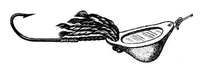 Пулька-зеркальце-2