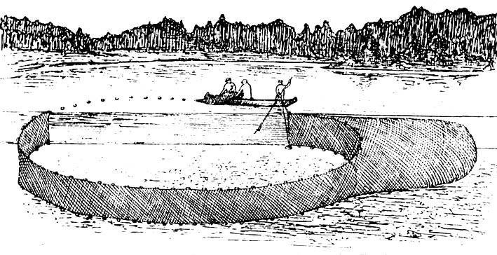 Ахан и др рыбсети-5