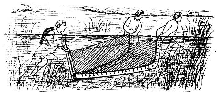 Ахан и др рыбсети-4