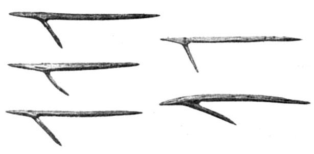 Крючок-рогулька-3