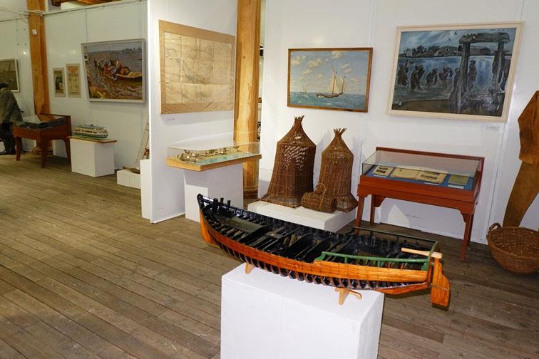 2019-12-09_Рыболовная выставка в Астрахани-02