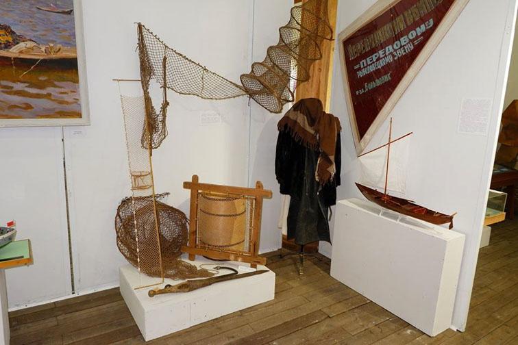 2019-12-09_Рыболовная выставка в Астрахани-04