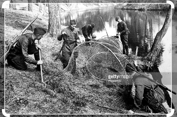 Рыбалка на войне-ЯД-01