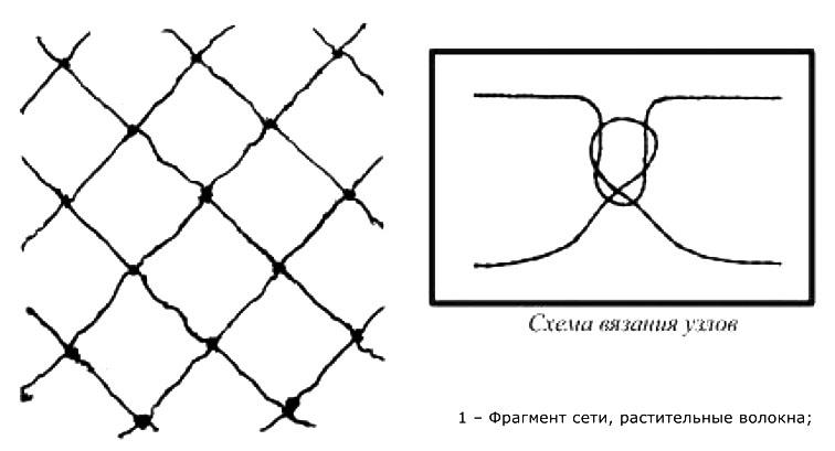 28_Tupakhin-1