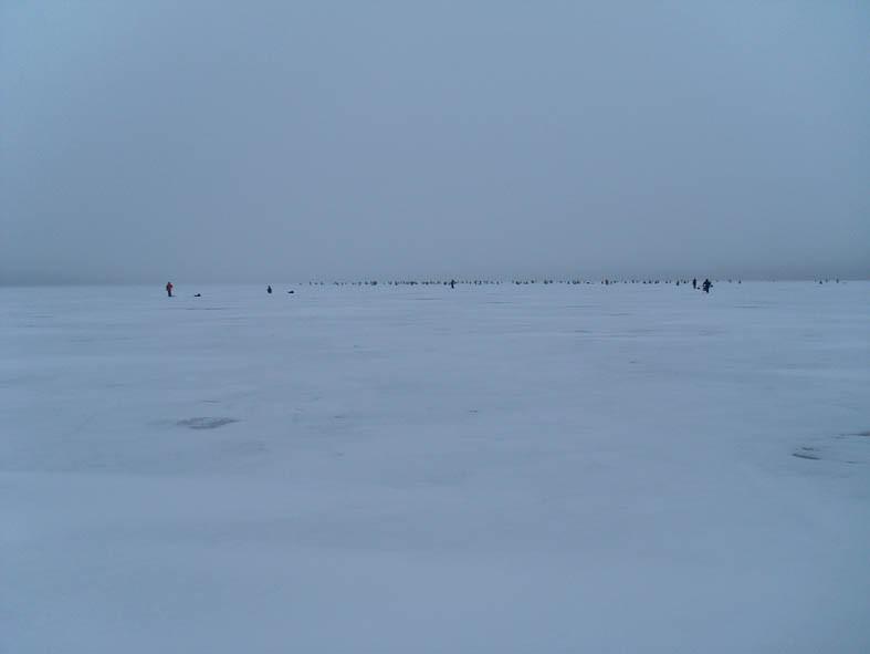 Ladoga_10.12.13_3