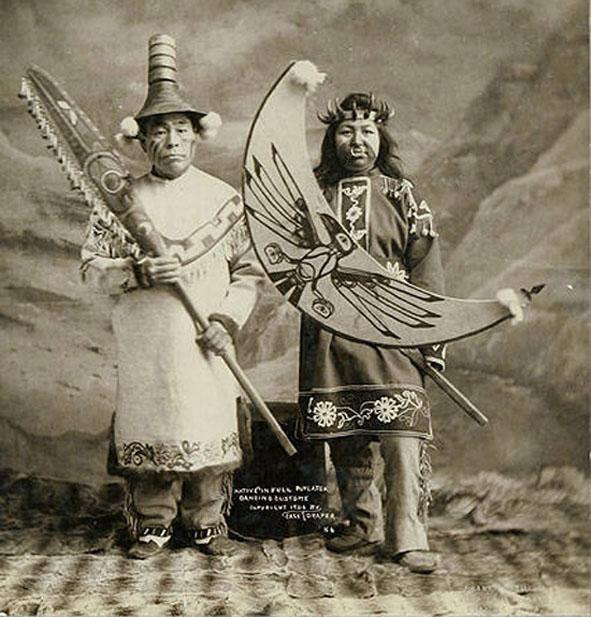Tlingit-02