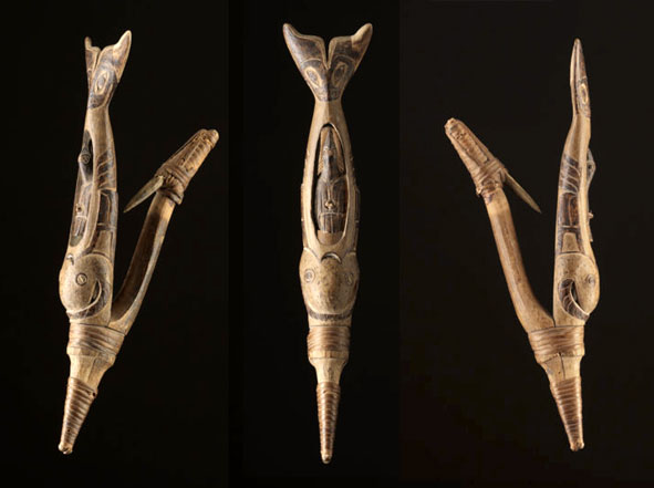 Tlingit-06