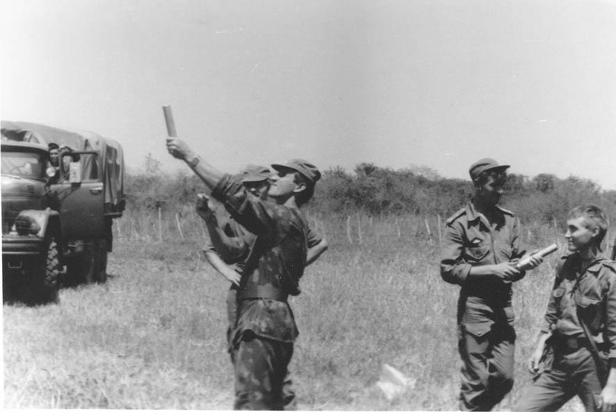 Cuba_1989-3