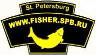 fisher spb logo_11