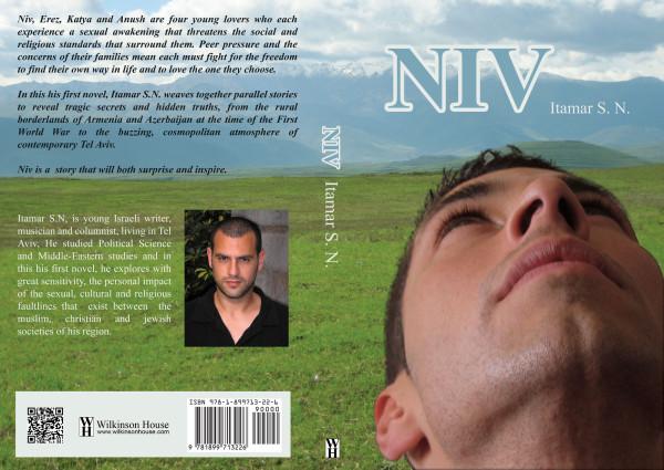 NIV-COVER-291012