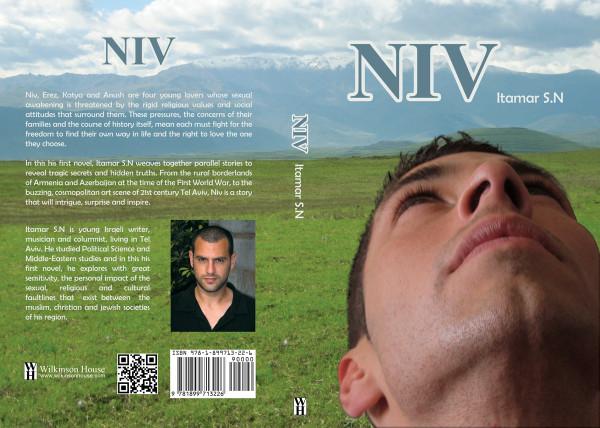 NIV-FINAL-COVER-250pp-18112012c