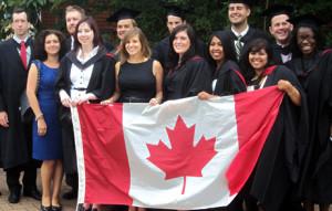 content_canadiangraduates2010