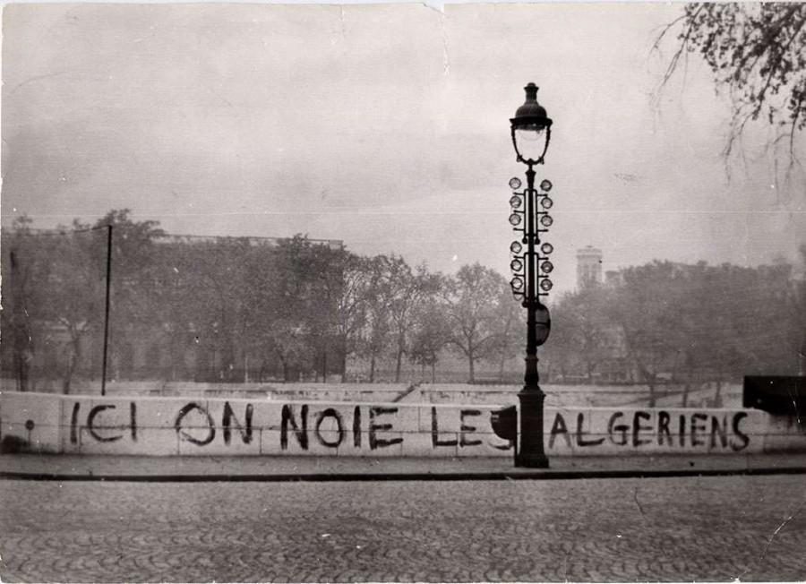 Vichy-12