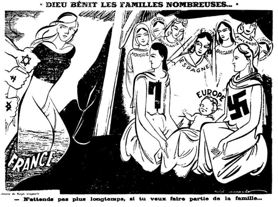 Vichy-13