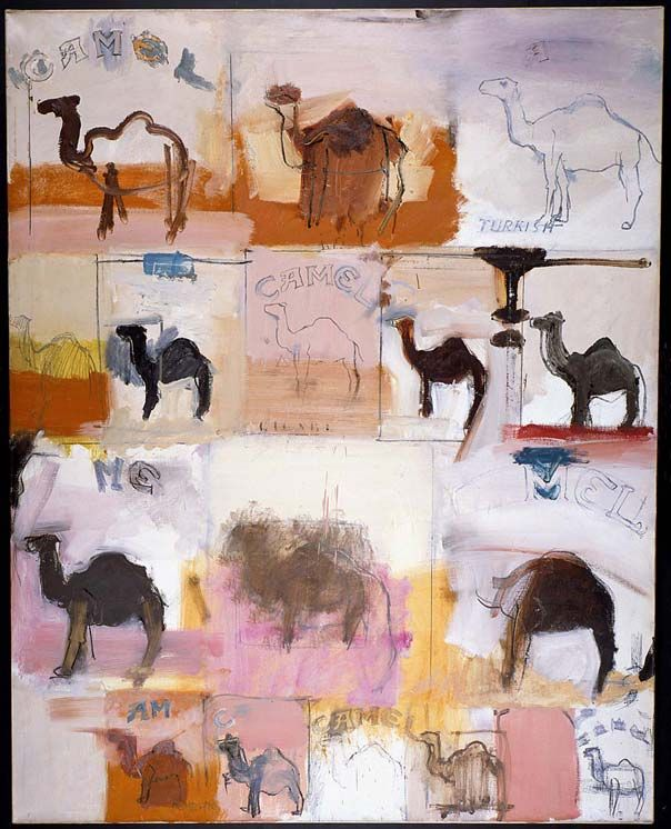 Rivers_camel.jpg