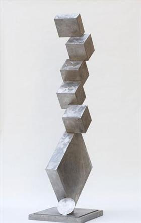 cubi-i-1963.jpg!PinterestLarge.jpg