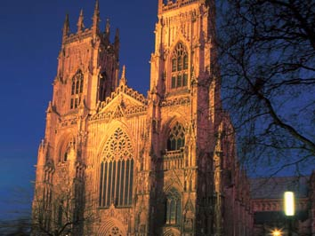 york_minster2