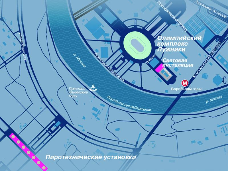 Карта_Лужники