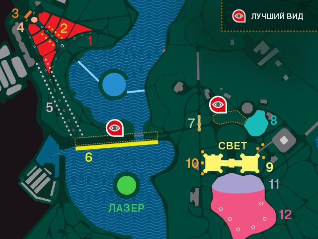 Карта_Царицыно