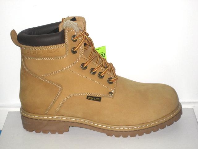 5cd41d97 ботинки рефлекс - 29 Января 2013 - Персональный сайт
