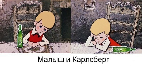 kARMOwKTWJc
