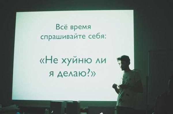 BkEtk6GagVM