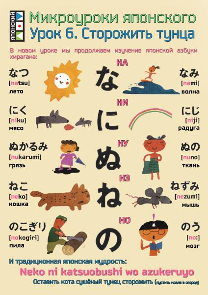 Друзьям поздравление, картинка с японскими словами