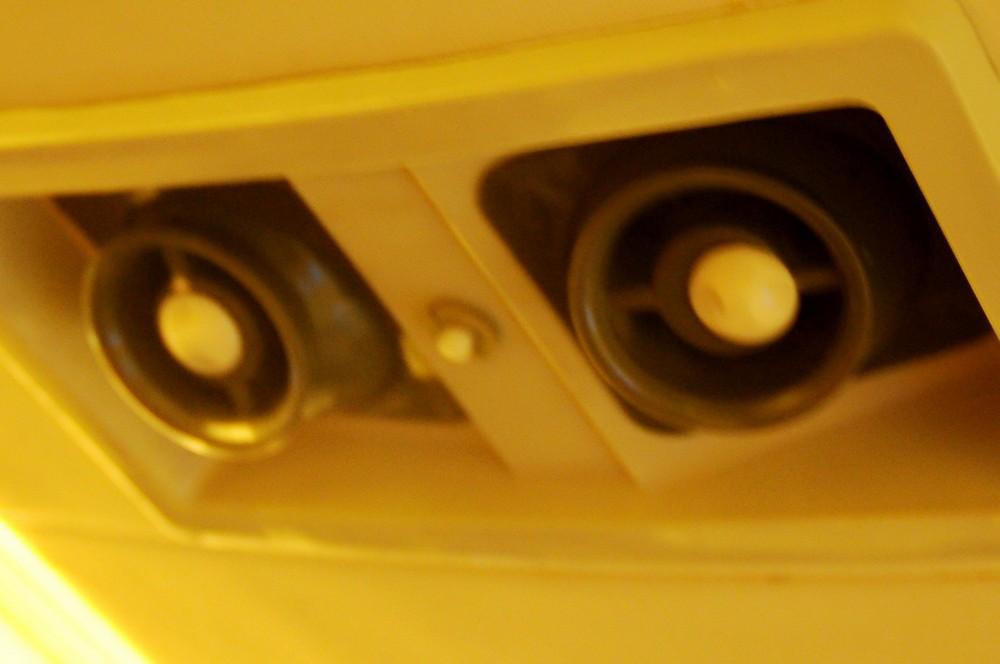 Система вентиляции самолета Ил-114