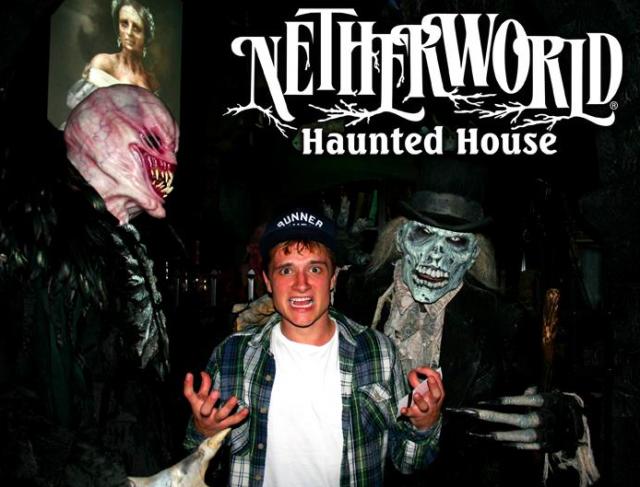Josh-Hutcherson-Haunted-House-photo-640x487