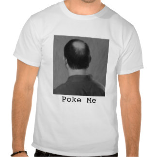 футболка_3