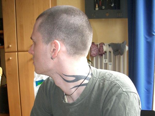 Trendy Baldness_20