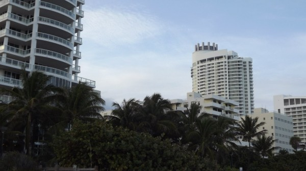 Майами_3