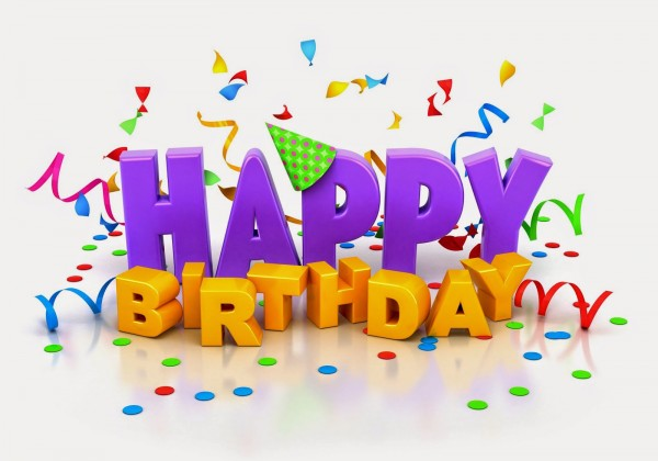 Happy-Birthday-Greetings-Wishes