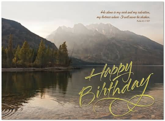 Awesome-Birthday-Wishes-For-Christian
