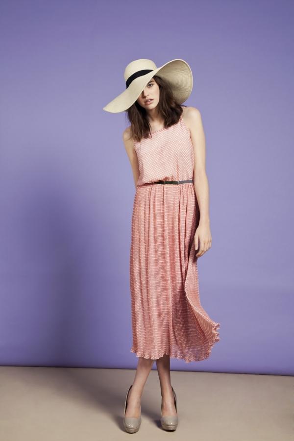 pleat_skirt_midi_dress