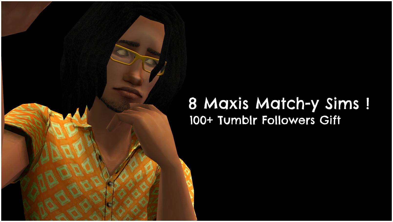 Sims2EP8 2012-07-23 14-51-58-51