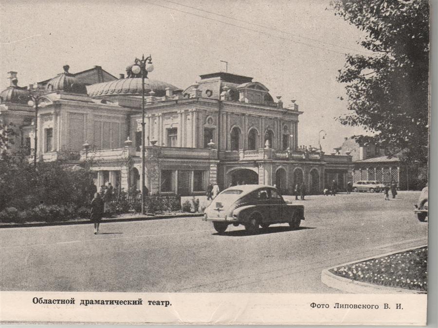 itwaslong.ru_Omsk1_053.jpg